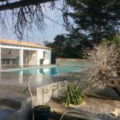 Vente maison / villa Villeneuve Les Maguelone