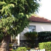Colmar, Residence 4 rooms, 82.5 m2