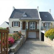 vente Maison / Villa 6 pièces St Pabu
