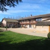 Villefranche sur Saône, дом 10 комнаты, 310 m2