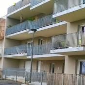 Colombelles, Appartement 2 pièces, 36,82 m2