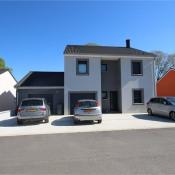 vente Maison / Villa 7 pièces Ottange