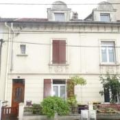 vente Maison / Villa 5 pièces Montigny-Lès-Metz