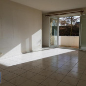 Vente appartement Neuville-De-Poitou