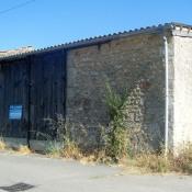 vente Maison / Villa 1 pièce Poitiers