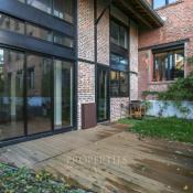 Montreuil, Maison de ville 5 pièces, 109,5 m2