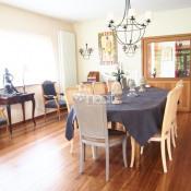 vente Maison / Villa 7 pièces Lambersart