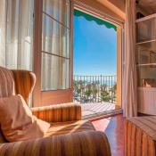 Málaga, Appartement 7 pièces, 140 m2
