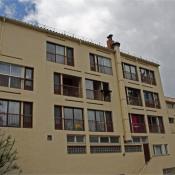 vente Appartement 1 pièce Vernet-les-Bains