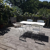 Vente maison / villa Auray 396720€ - Photo 6