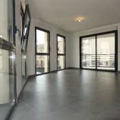 vente Appartement 4 pièces Boulay Moselle