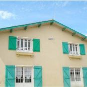 Vente maison / villa Vielle Tursan