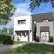 vente Maison / Villa 8 pièces Antony