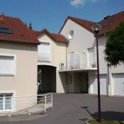 location Appartement 6 pièces Guenange