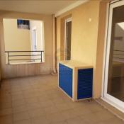 Location appartement Ste maxime 700€ CC - Photo 2