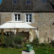 vente Maison / Villa 6 pièces Carrouges