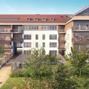 Ferney Voltaire, Apartamento 4 assoalhadas, 108 m2