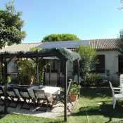 vente Maison / Villa 4 pièces Sollies Pont