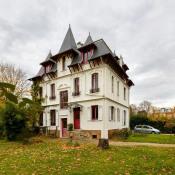 Le Vésinet, Hôtel particulier 11 pièces, 318 m2