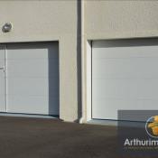 Sale house / villa Davezieux 255000€ - Picture 4