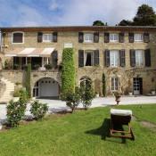 vente Maison / Villa 9 pièces Conques sur Orbiel
