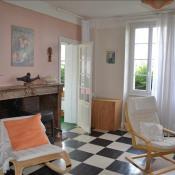 Vente maison / villa Manlay 170000€ - Photo 6