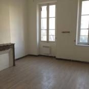 Marseille 8ème, 3 assoalhadas, 65 m2