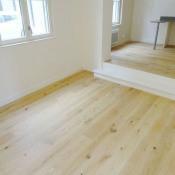Dieppe, Apartamento 2 assoalhadas, 45 m2
