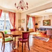 vente Appartement 5 pièces Paris 15ème