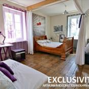 Vente maison / villa Bourgoin jallieu 410000€ - Photo 7