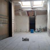 Belley, Appartement 3 pièces, 70 m2