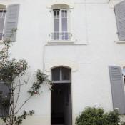 vente Maison / Villa 8 pièces Quimper