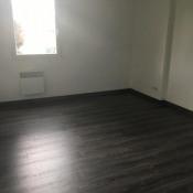 Vente appartement Chatellerault