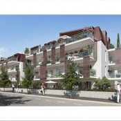 Vente appartement Aix les bains 213300€ - Photo 1