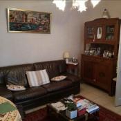 La Rochelle, Maison / Villa 3 pièces, 61,98 m2
