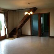 Sale house / villa Est de sens 99900€ - Picture 2