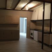 location Appartement 4 pièces Épernay
