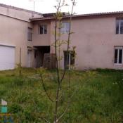 Montussan, Maison / Villa 5 pièces, 92,66 m2