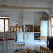 Bargemon, Appartement 4 pièces, 102 m2