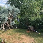 Vente maison / villa Auray 396720€ - Photo 4