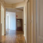 Nancy, Appartement 8 pièces, 180 m2