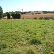 Beauvais, 600 m2