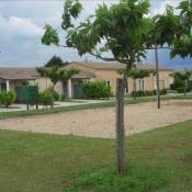Location appartement Lamothe Montravel