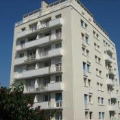 location Appartement 3 pièces Mondeville