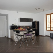 vente Appartement 3 pièces Rognes