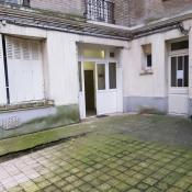 Paris 16ème,  комнаты, 57 m2