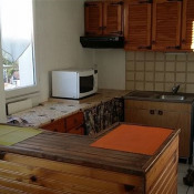 Villeparisis, Apartamento 3 assoalhadas, 43 m2