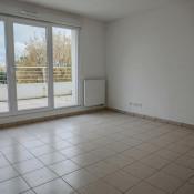 Le Haillan, Appartement 2 pièces, 39,29 m2