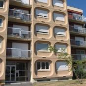 Angers, Studio, 38,3 m2