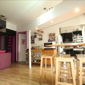 vente Appartement 4 pièces La Motte Servolex
